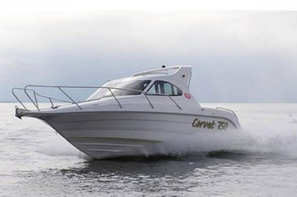Туристка из России погибла на острове Родос, попав под катер