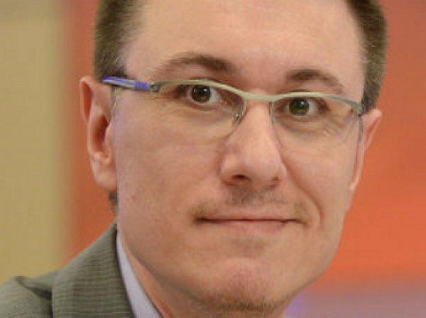 Главный редактор «Матч-ТВ» Конов отказался от должности
