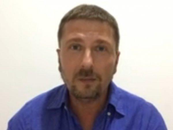 Украинский журналист опубликовал видео с провокаторами во время беспорядков в Киеве