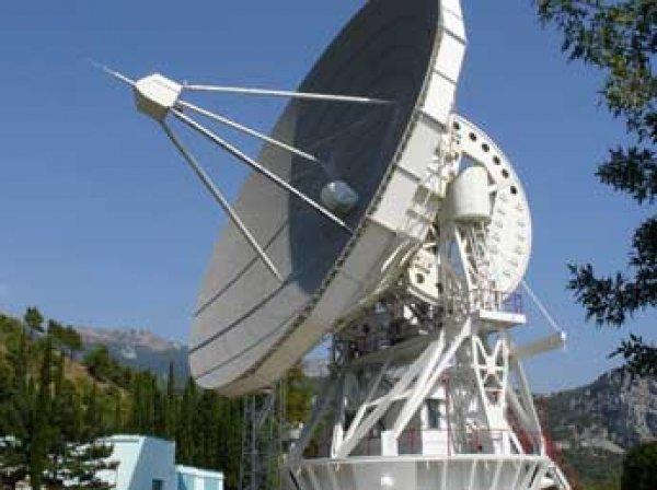 Ученые шокированы странными мощными радиосигналами из космоса