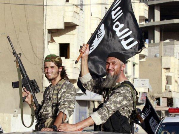 СМИ: более 4 тысяч боевиков ИГИЛ проникли в Европу под видом беженцев