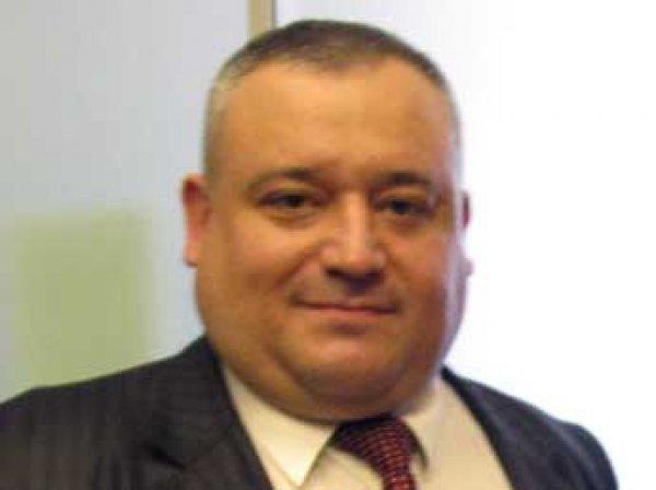 Глава Крыма Аксенов уволил своего зама после видео с пьяным дебошем и ДТП