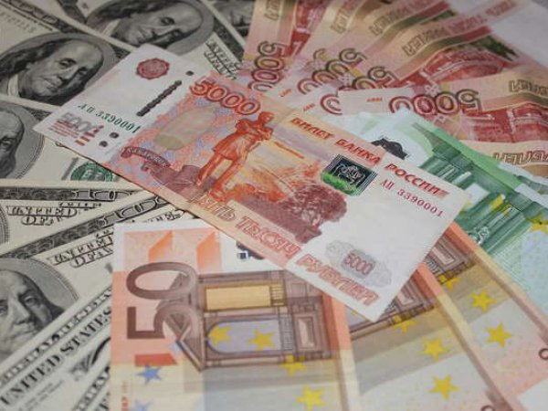 Курс доллара сегодня, 24 сентября 2015: курсы доллара и евро на этой неделе обновят сентябрьские минимумы - эксперты