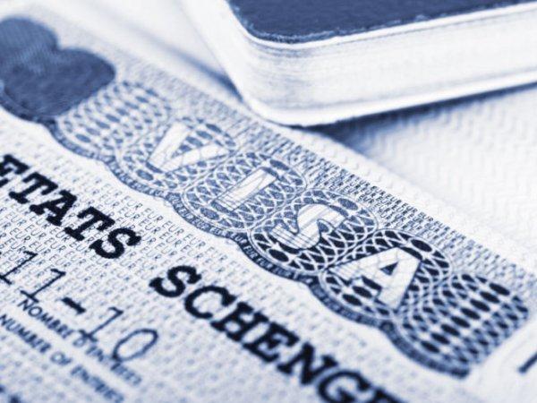 Шенгенская виза для россиян в 2015 году с 14 сентября претерпела изменения
