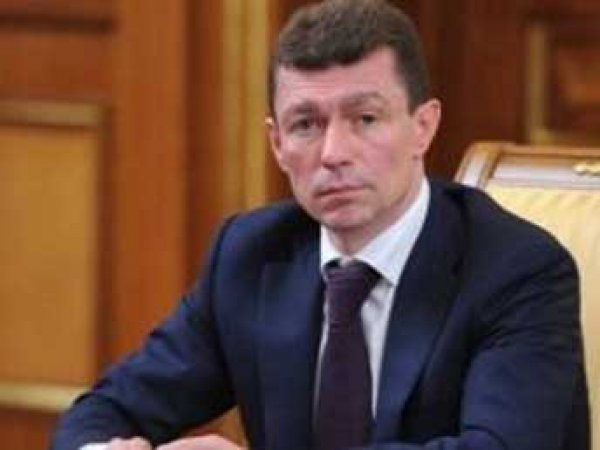 Глава Минтруда исключил повышение пенсионного возраста для россиян в ближайшие годы