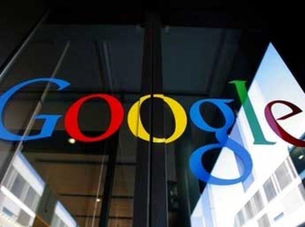 Впервые Google оштрафовали за чтение личной почты в России