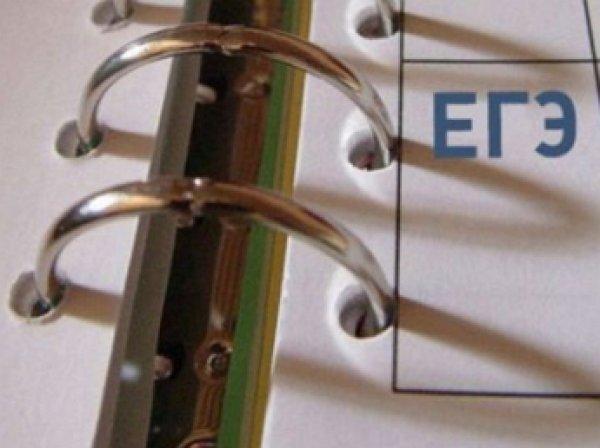 Стала известна дата введения обязательного ЕГЭ по иностранному языку