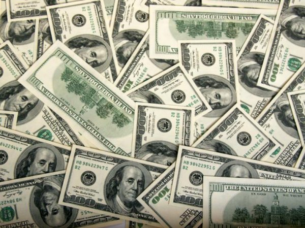 Курс доллара сегодня, 16 сентября 2015: финансисты рассказали, когда доллар упадёт до 64 рублей