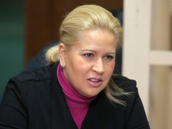 "Евгению Васильеву подозревают еще по одному уголовному делу ""Оборонсервиса"""