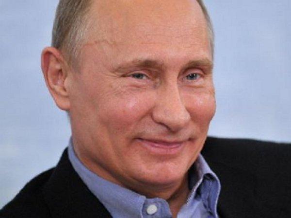 ИноСМИ сообщили о новой спутнице Путина – это Наталья Рагозина (фото)
