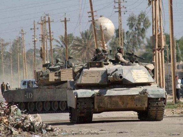 СМИ узнали список поставляемого Сирии российского оружия
