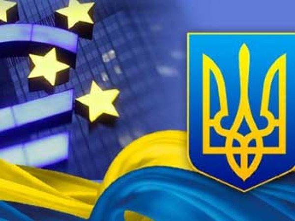 Новости Украины на сегодня, 16 сентября 2015: Всемирный банк выделил Украине  млн, а Ляшко обвинил Порошенко в политподкупе