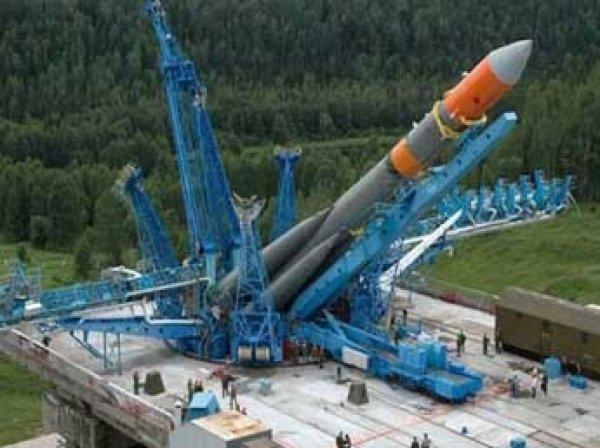 Следствие: на стройке космодрома Восточный украли более 5 млрд рублей