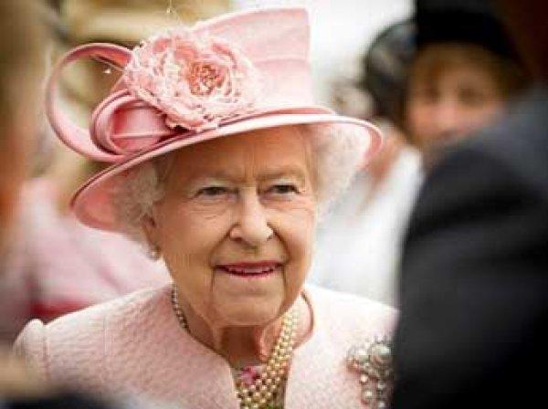 СМИ: боевики ИГИЛ планировали покушение на королеву Елизавету II