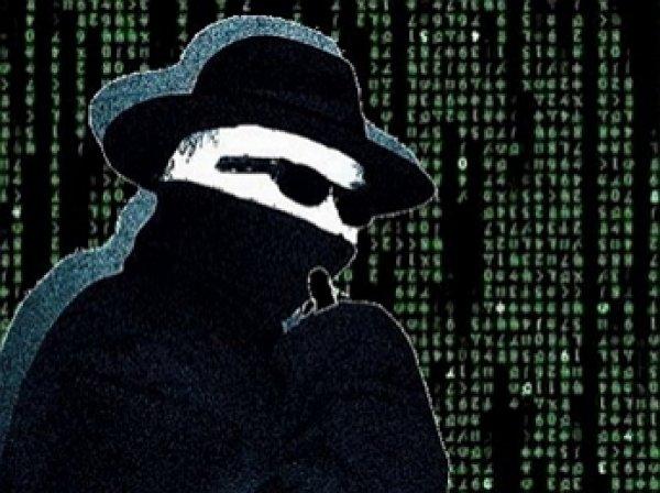 НТВ раскрыл деятельность американских шпионов в Москве