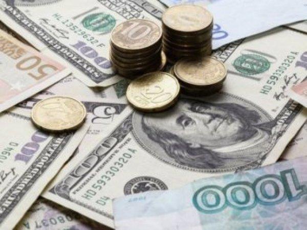 Курс доллара на сегодня 23 сентября 2015: рубль стал заложником низковолатильной нефти - эксперт