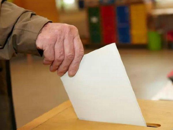 Результаты выборов 13 сентября 2015: в России впервые с 2012 года пройдет второй тур выборов