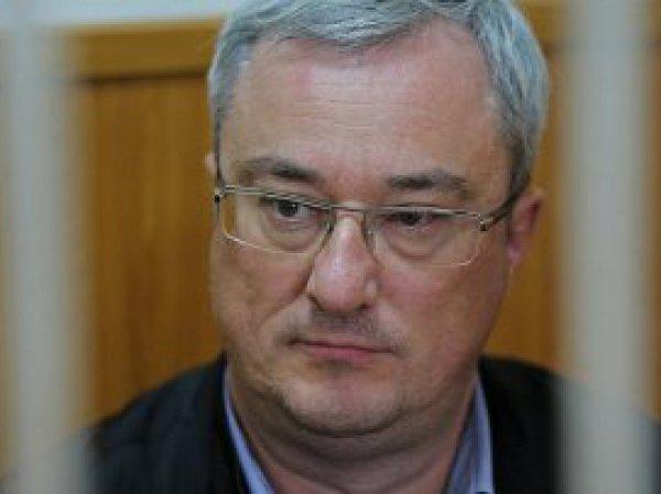 Дело Гайзера, последние новости: экс-глава Коми перед арестом договорился с Китаем на триллион рублей