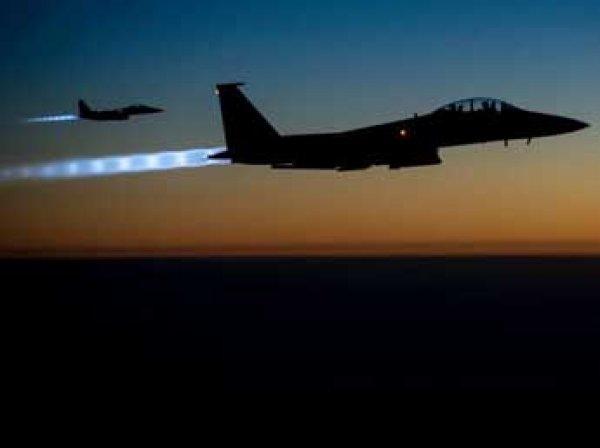 Сирия, последние новости: Россия будет воевать с ИГ в Сирии, СМИ узнали, кого туда отправят (видео)