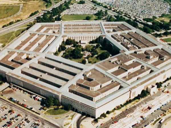 США сообщили о готовности сотрудничать с Россией по борьбе с ИГ