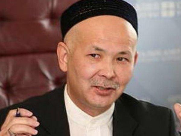 В Казахстане предложили ввести налог на секс