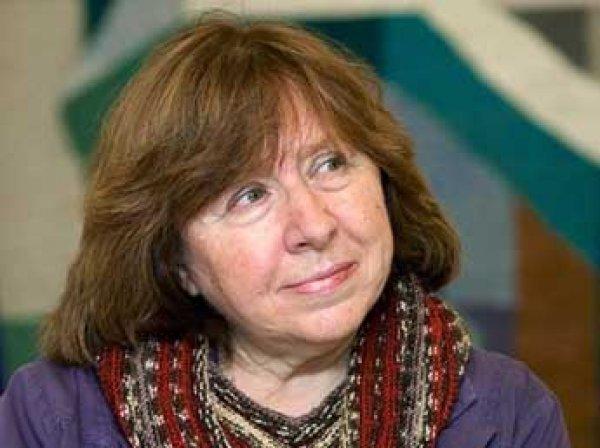 Впервые за 28 лет Нобелевскую премию по литературе получил русскоязычный автор