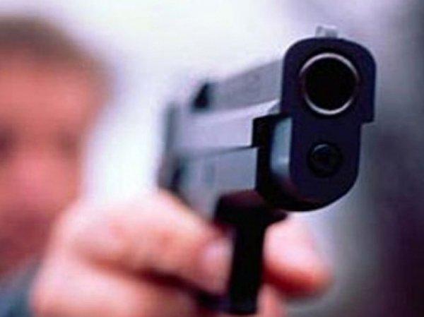 В Башкирии неизвестные в масках расстреляли семерых человек