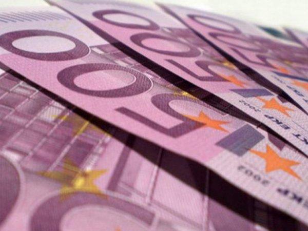 Курс доллара на сегодня, 16 октября 2015: эксперты предрекают возможное падение курса евро на следующей неделе