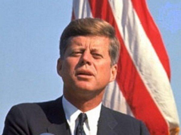 Ученые доказали подлинность важнейшей улики против убийцы Кеннеди