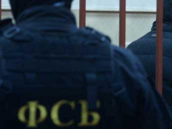Администратор паблика «ВКонтакте» готовил теракт при участии ИГИЛ