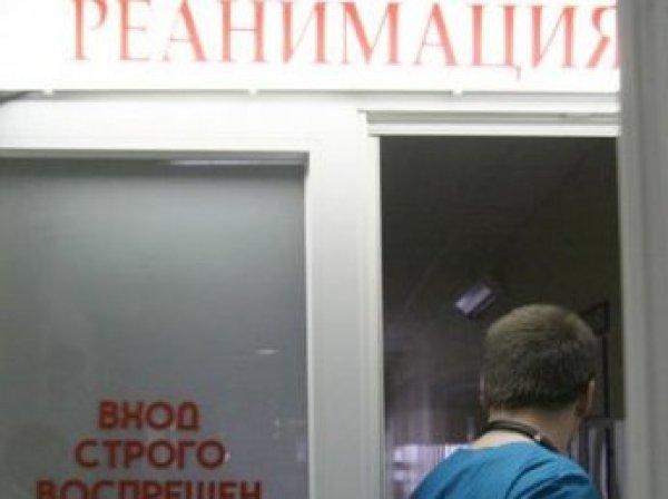 В Тверской области трехлетняя девочка выстрелила себе в голову из пистолета