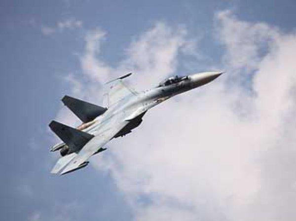 """""""Аль-Каида"""" призывает проучить Россию за спецоперацию в Сирии"""