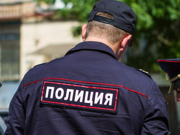 Изнасилование студентки МАДИ в Москве: в деле появились новые подробности (видео)