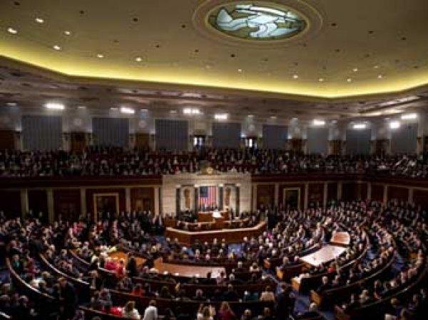 США направит  млн на военную помощь Украине