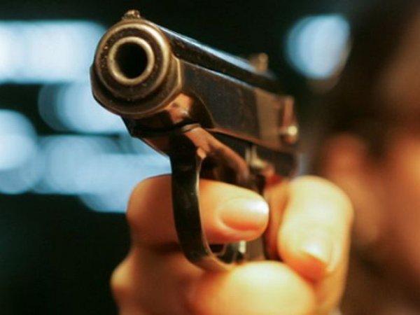 В подмосковном Нахабино преступники расстреляли из травматики прохожих