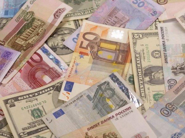 Курс доллара на сегодня, 19 октября 2015: эксперты предупреждают о возможном падении рубля до конца 2015 года