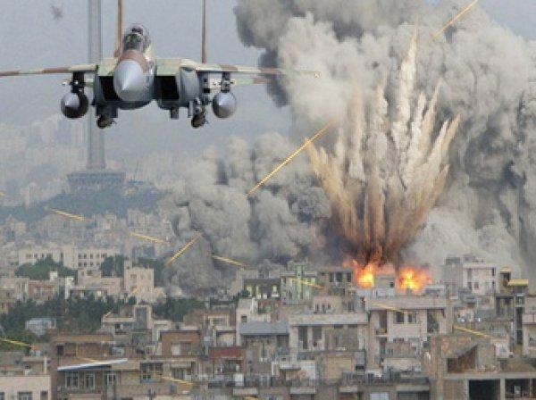 Генштаб России: сотни боевиков ИГИЛ в панике пытаются выбраться в Европу