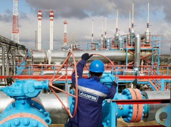 Турция подала в суд на «Газпром» за дорогой газ