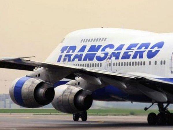 """""""Трансаэро"""", новости сегодня: пассажиры """"Трансаэро"""" не могут вылететь из Турции в Россию"""
