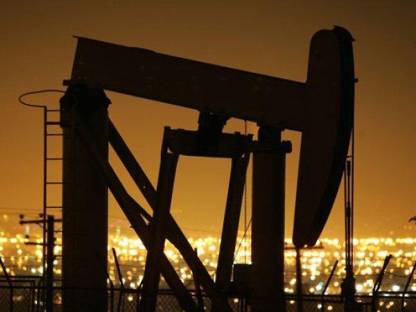 Курс доллара сегодня, 26 октября 2015: Аналитики из Goldman Sachs предсказали новый обвал цен на нефть
