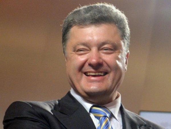 Выборы на Украине 25 октября 2015: бюллетень для Порошенко добыли с помощью болгарки