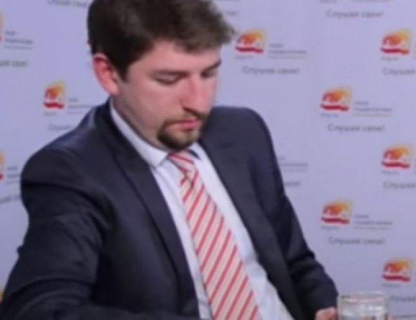 Глава Звездного городка вымогал у бизнесмена взятку в 3 млн рублей