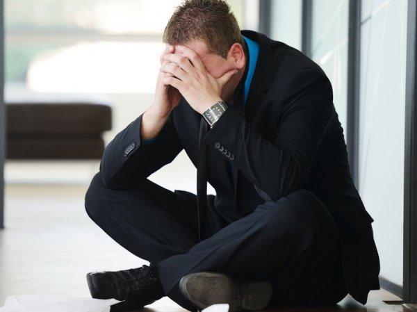 Банкротство физических лиц: с 1 октября 2015 года закон вступил в силу