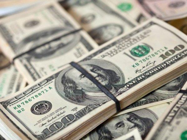 Курс доллара на сегодня, 21 октября 2015: ЦБ поднял курс доллара выше 62 рублей
