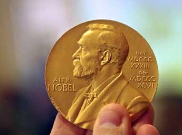 Нобелевскую премию по медицине вручили за новое лекарство от малярии
