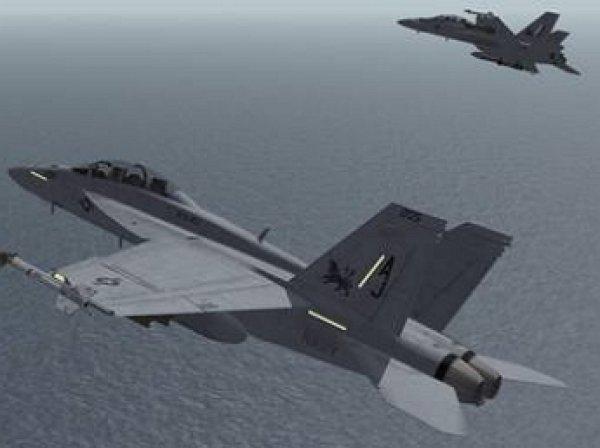 МИД РФ допустил возможность авиаударов в Ираке по ИГИЛ