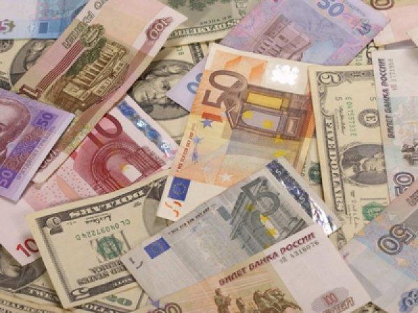 Курс доллара на сегодня, 5 октября 2015: эксперты рассказали, когда покупать валюту к новогодним поездкам за рубеж