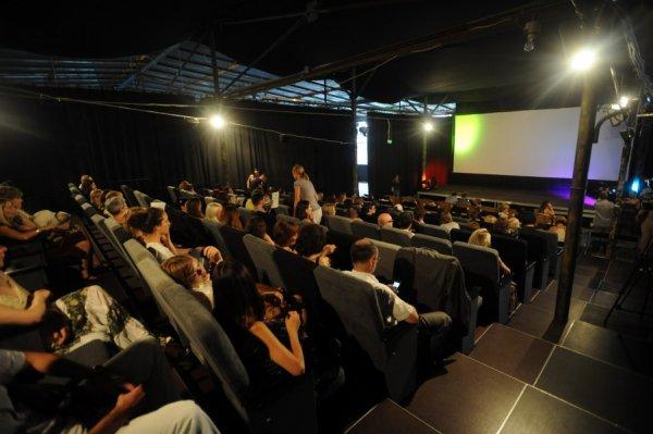 Министерство культуры и киносети договорились о квотах на показ российского кино