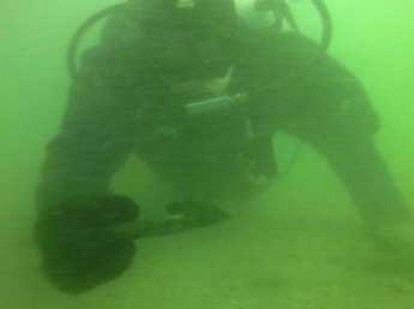 У берегов Швеции дайверы нашли любимую яхту Петра I