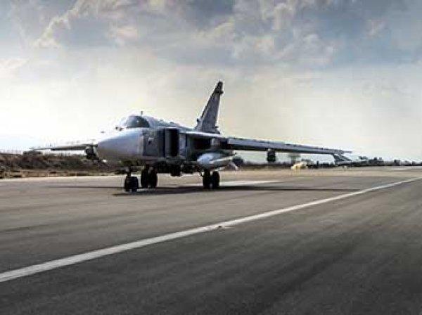 Война в Сирии 2015, последние новости: российские войска скоро могут направить и в Ирак (видео)